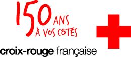 croix_rouge_francaise-logo-239x104-1