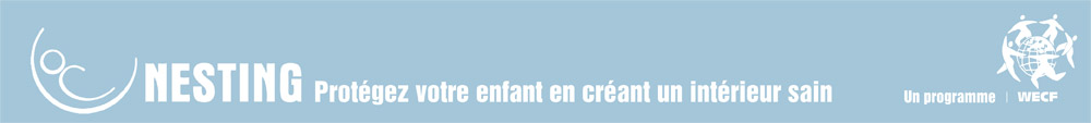 nesting_protegez_votre_enfant