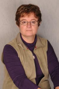 Perez Catherine
